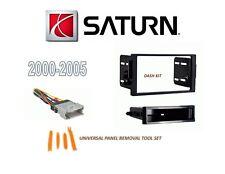 price of 2000 2005 Saturn Jensen Travelbon.us