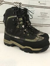 Under Armour Men's UA Brow Tine 2.0 800 G Camo Hunting Boots Size 8 -3000293-900