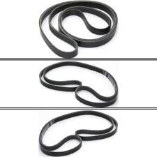 New Drive Belt for Cadillac Allante 1991-2013
