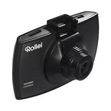 "Rollei CarDVR 120 Autokamera Car Cam Dashcam HD 6,85 cm (2,7"") TFT Video"