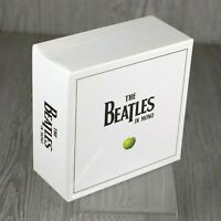 The Beatles in Mono 13 Disc Box Set by The Beatles CD Sep-2009 EMI Music