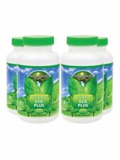 EFA Plus™ - 90 soft gels (4 Pack)Of Youngevity