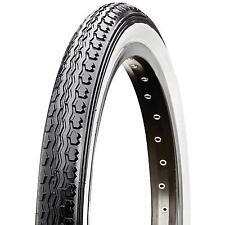 CST C97N Street Tire 16 x 1.75 Black Sidewall