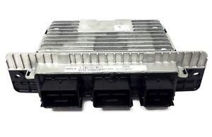 New genuine Ford ECM PCM V8 6.2L 2011 14 F150 2011 16 F250 2011 16 F350 6.2L