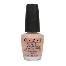 OPI Nail Polish Lacquers H20 Hear's & Tarts 0.5floz 15ml