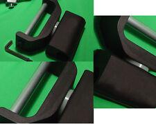 """The Original E-Z Up Leg Saver Horse Stirrup Swivel 2.5"""""""