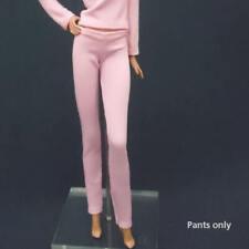 "Handmade~Doll pants for 12"" Doll~ Barbie,FR, Silkstone"