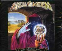 Helloween - Keeper of the Seven Keys, Pt. I (Bonus Track Edition) [CD]