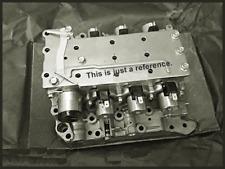 462103B011  OEM Transmission Valve Body Ass'y For Kia Sedona  Sorento (06~2014)