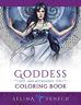 Fenech Selina-Goddess & Mythology Color Bk (US IMPORT) BOOK NEW
