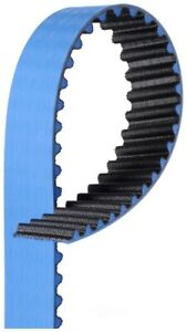Gates T184RB Timing Belt 1990-01 Acura Integra LS RS GS B18A B18B Racing Blue