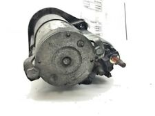 2007 08 09 10 11 Dodge Nitro/Jeep Wrangler Starter OEM W/90 Day Warranty