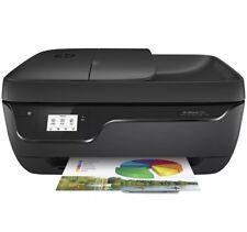 Brand New HP OfficeJet 3831 All-In-One WiFi Printer Copier Scanner, E-Print