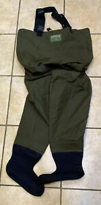 orvis womens fishing waders Size Medium M