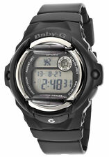 Casio Baby-G BG169R-1 Wristwatch