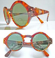 Gucci mod. GG 1135/S occhiali da sole vintage sunglasses NOS