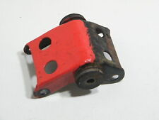 Daelim VT 125 F Motorhalter engine holder
