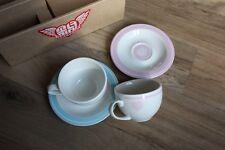 [KPOP]★SM Official SNSD EXPRESS GOODS (Tea cup Set) Free shipping