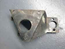 GIRLOCK BRAKE BOOSTER BRACKET SUIT XW AND EARLY XY GS GT FALCON