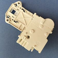 ORIGINALE AEG Lavatrice Porta Lucchetto INTERLOCK 3792030417-TAG 4