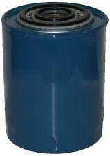 Santana Ps10/Anibal 2002-2016 Mann Oil Filter Engine Filtration Replacement