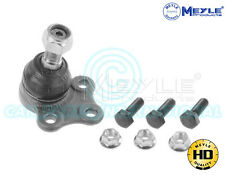 Meyle Heavy Duty Front Lower Left or Right Ball Joint Balljoint 16-16 010 0005HD