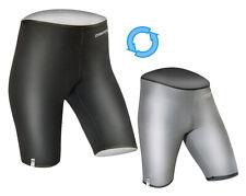 Camaro - Titanium Tights Unisex - 2 mm Neopren-Baselayer - Wassersport-Shorts
