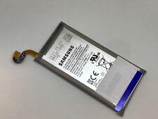 Para Samsung Galaxy S8 Eb-bg955abe Batería cinta adhesiva tiras