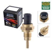 New Herko Engine Coolant Temperature Sensor ECT351 For Dodge 1997-2002 2010