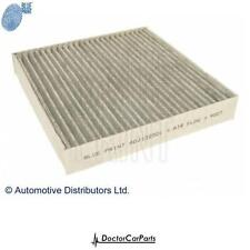 Pollen Cabin Filter for JAGUAR XJ 3.0 09-on CHOICE2/2 306DT AJ126 AJV6D D ADL