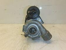 Turbolader Audi A4 B6 B7 1,8 T BFB 058145703J