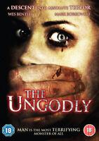 The Ungodly DVD Neuf DVD (I2F3204)