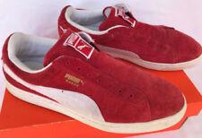 6b4ed20cc53 PUMA Skateboarding Shoes for Men for sale | eBay