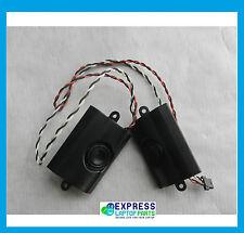 Altavoces Packard Bell MX35 MX36 AJAX C2 MX37 MX45 MX51 MX52 Speakers Nuevo