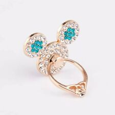 Gem Jewellery Pop Up Finger Ring For All Phones