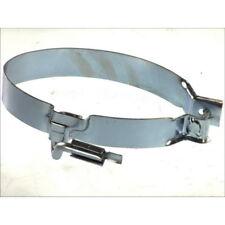 Halter, Schalldämpfer 4MAX 0219-15-0028