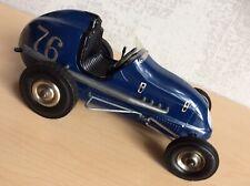 Vintage Ohlsson & Rice Tether car
