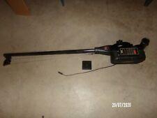 Cannon Digitrol ll 12V Electric Downrigger-Nice Shape!