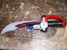 Bandai Power Rangers Super Mega Force Saber Sword