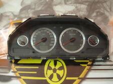 Cadre Instrument de Volvo V70 S60 S80 30746100 8602892 69594-770T