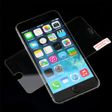 Real Tempered-Glass Film Screen Protector Cover Guard Shield For Meizu MX5