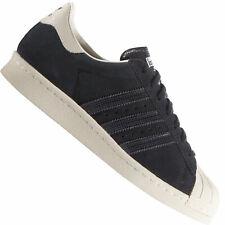 Adidas Originals Superstar Zapatillas de Mujer Zapatos Botas Deportes Nuevo