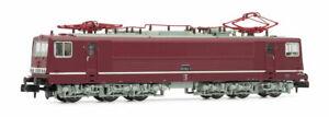 Arnold 2213 E-Lok BR 250, DR, Epoche IV, rot, Spur N