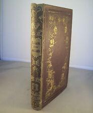 L'AUTRICHE SOUS MARIE-THERESE / M. TODIERE / RELIURE ROMANTIQUE 1855 / GRAVURES