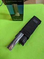 Sony VAIO AC Adapter VGP-AC16V10 - NEW OPENED BOX