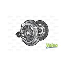 Valeo Kupplung Toyota Avensis Carina Celica Corolla Mr Rav Yaris