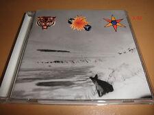 THE BETA BAND cd 3 EPs PATTY paty sound CHAMPION versions LOS AMIGOS del
