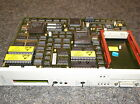 Siemens Simatic S5 CPU 928 S5-155U 6ES5928-3UB12 6ES5 928-3UB12