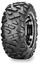 Maxxis Bighorn M917/M918 Tire TM00817100 29x11R14 Rear TM00817100 TM00860100 11