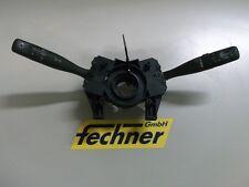 Kombischalter Freelander I 2000 Lichtschalter Schalter Blinker Wischer 54353799